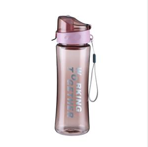 Matte Black 2.2L Enviro Products Eastar BPA Free Water Bottle