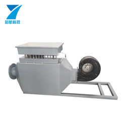 Air Duct Heater Electric Air Duct Heater Home Hot Air Duct Diesel Heater