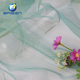 wholesale 50d decoration material 100 polyester colorful illusion tulle fabrics glitter for dress