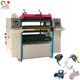 Paper Paper Sliting Rewinding Machine Thermal Paper Sliting And Rewinding Machine For Making Cash Register ATM POS Roll