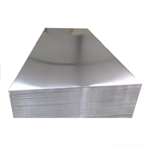 High quality 0.4mm 0.5mm 1050 4x8 aluminum sheet alloy price