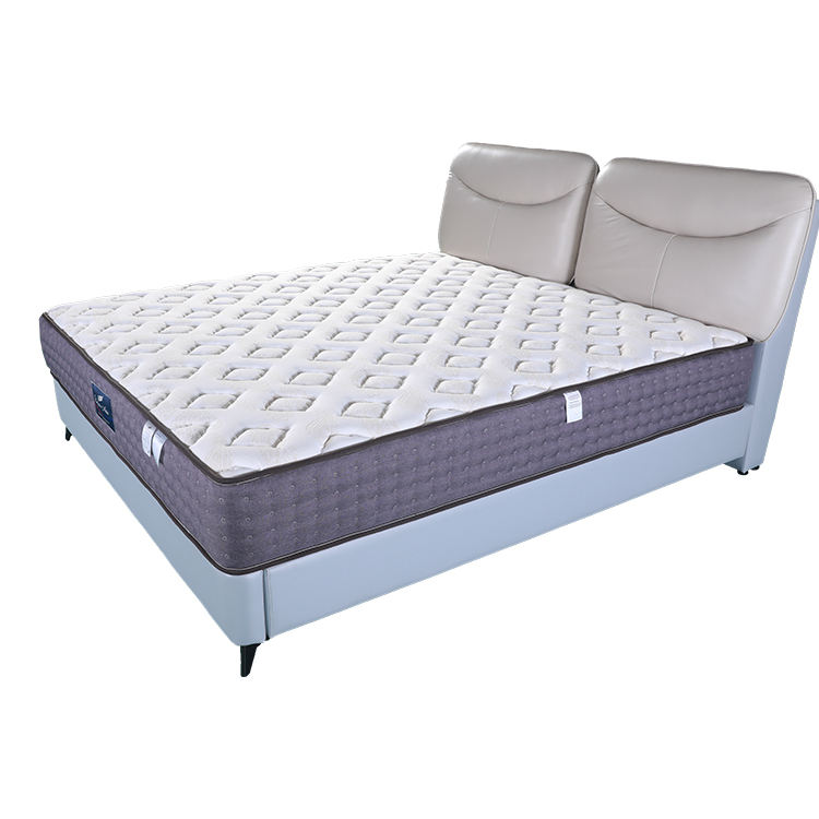 Sleep well 12 inch queen sizes 7 zone natural latex compressed folding gel memory foam mattress wholesale 10 inch foam mattress