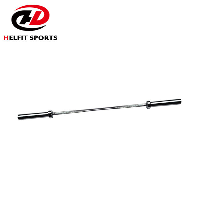 Standard olympic barbell, barbell bar for sale