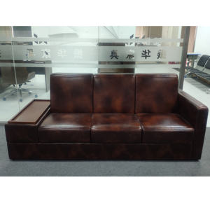 Changeable Sofa Bed