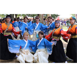 Beautifully men womens traditional japanese clothing for sale