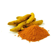 Curcumin 95% Extract Pure Powder for Sale