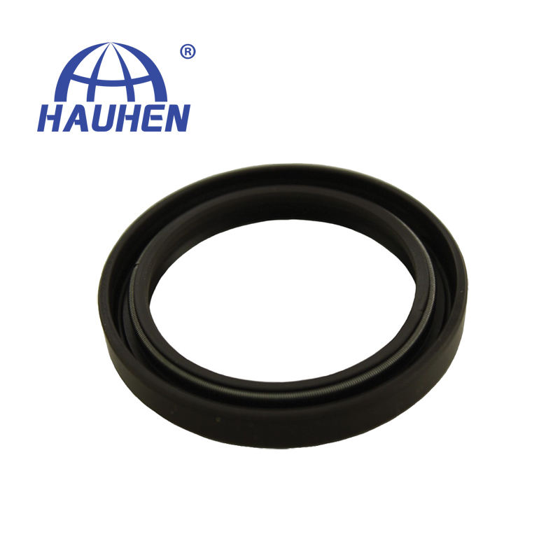China supplier MG 310*355*24/330*380*25/360*405*25/ NBR rubber oil seal
