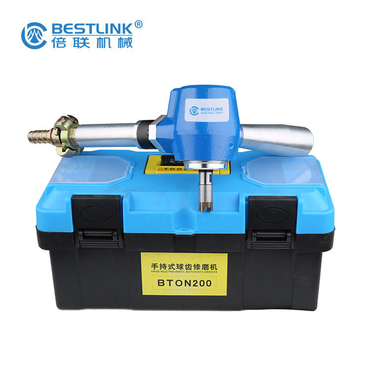 Hot selling Pneumatic Drill Bits Grinder And Grinding Cups With Competitive Price