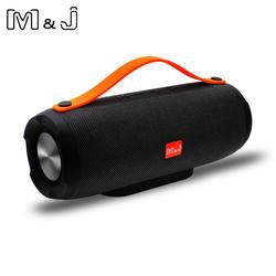E13 radio stereo radio
