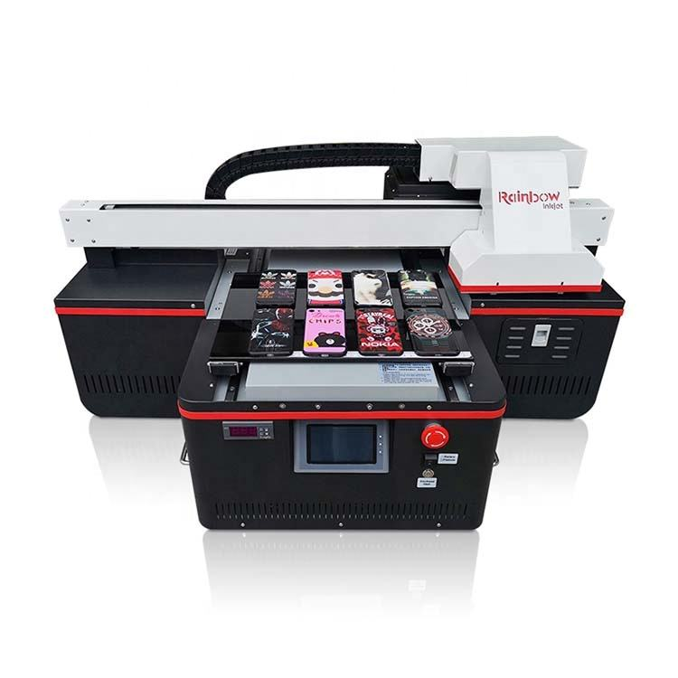 Sale 2021 accurate A3 led UV print acrylic passport CD DVD PVC ID card mobile back cover logo photo bottle board printer machine