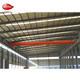Best Price 15 Ton Overhead Crane Use In Industry