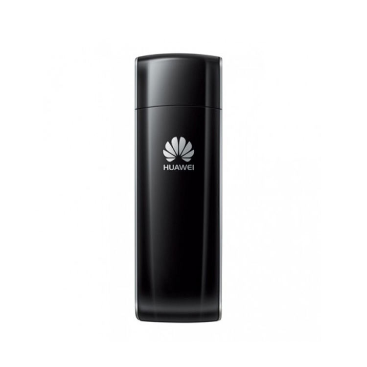 Unlocked Huawei E392U-12 4G LTE USB Modem 4g stick 4g modem 4g USB dongle support 4g modem huawei router sim