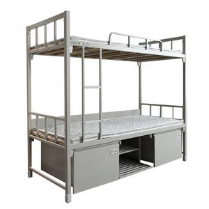 Wholesale Factory Quality Good Prices Student Dorm Bunk Wall Beds