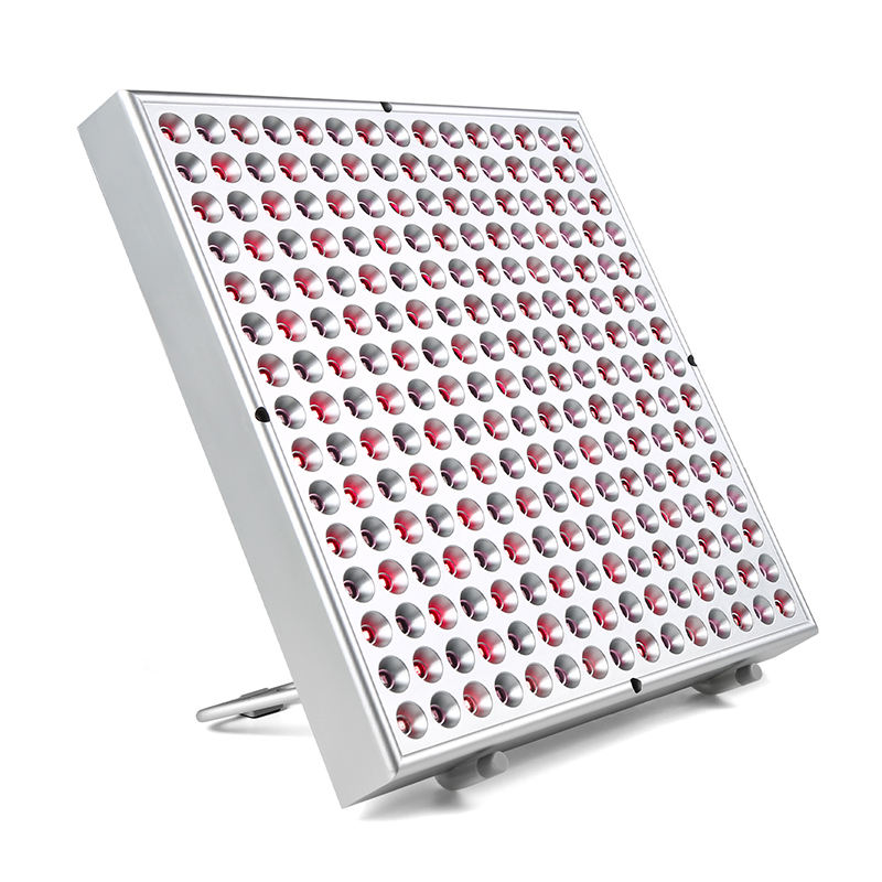 45W pulsed near infrared light therapy device 660nm 850nm led light therapy for Joint Pain