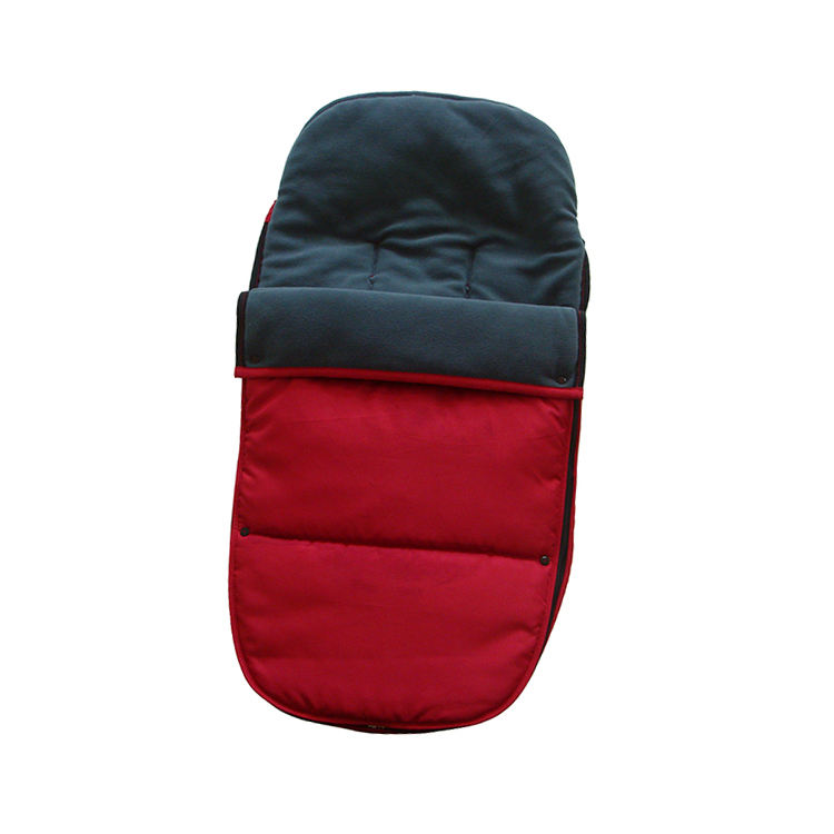 Warm Baby Sleeping Bag For Baby Stroller
