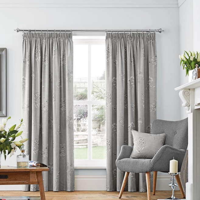 Luxury drapes curtains Preventing static electricity Prevent oil and dust Simplicity and convenience Energy conservation