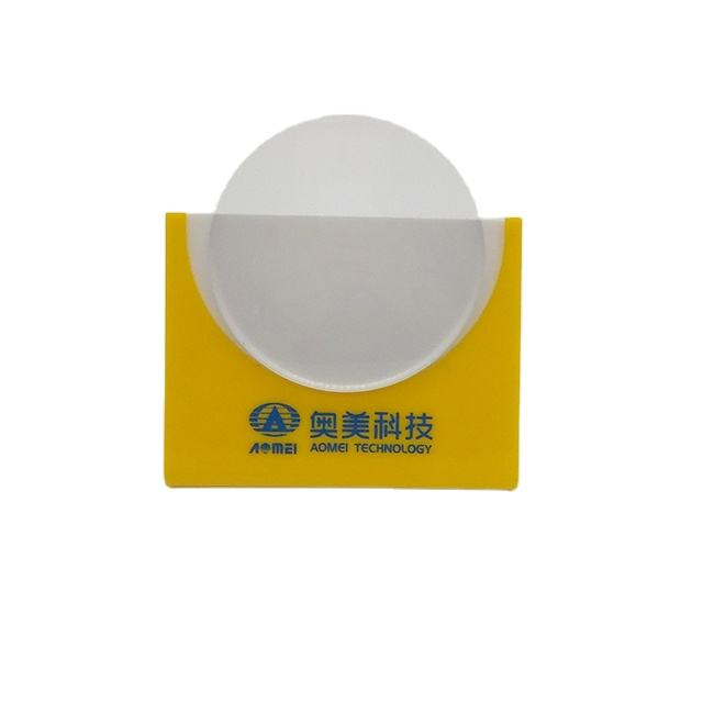 factory wholesale cheap price CR39 1.56 SV UC optical lens