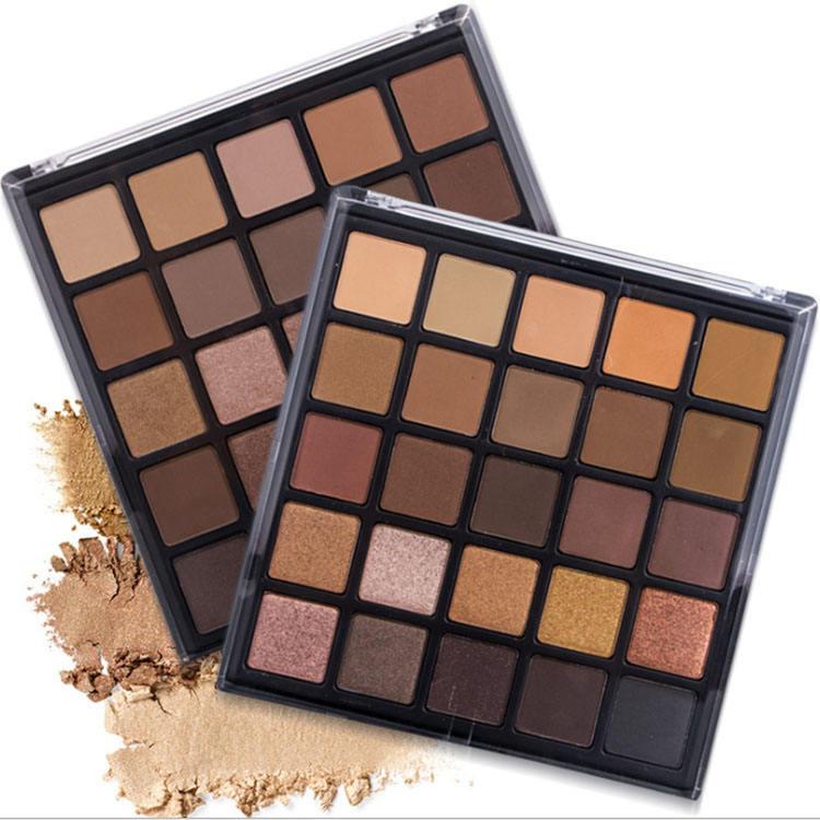 3alibaba beauty makeup