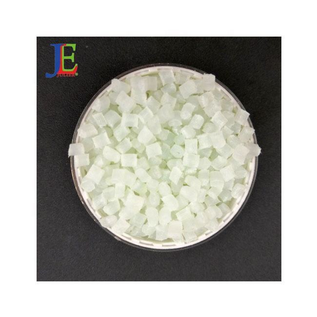 plastic resin nylon 66 pellets polyamide pa66 gf 30 raw material granules pa66 prices
