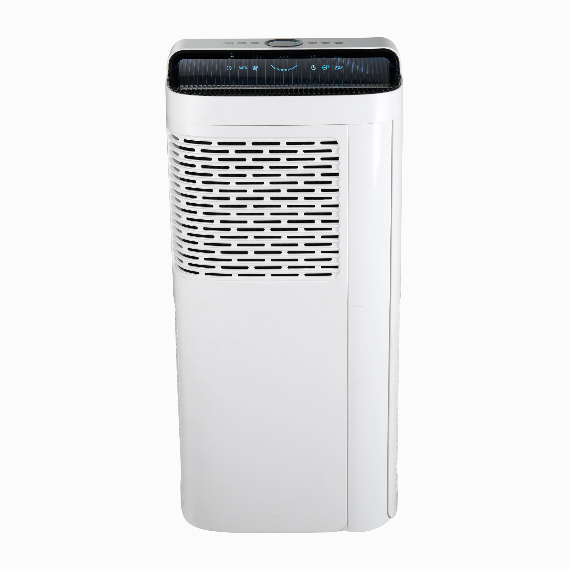 2020 best UV air purifier european   laser sensor