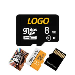 Ceamere Wholesale Memory Card 8GB Micro TF SD Card Class10 16GB 32GB 64GB 128GB Factory Price Micro Memoria Kart Memory Card SD