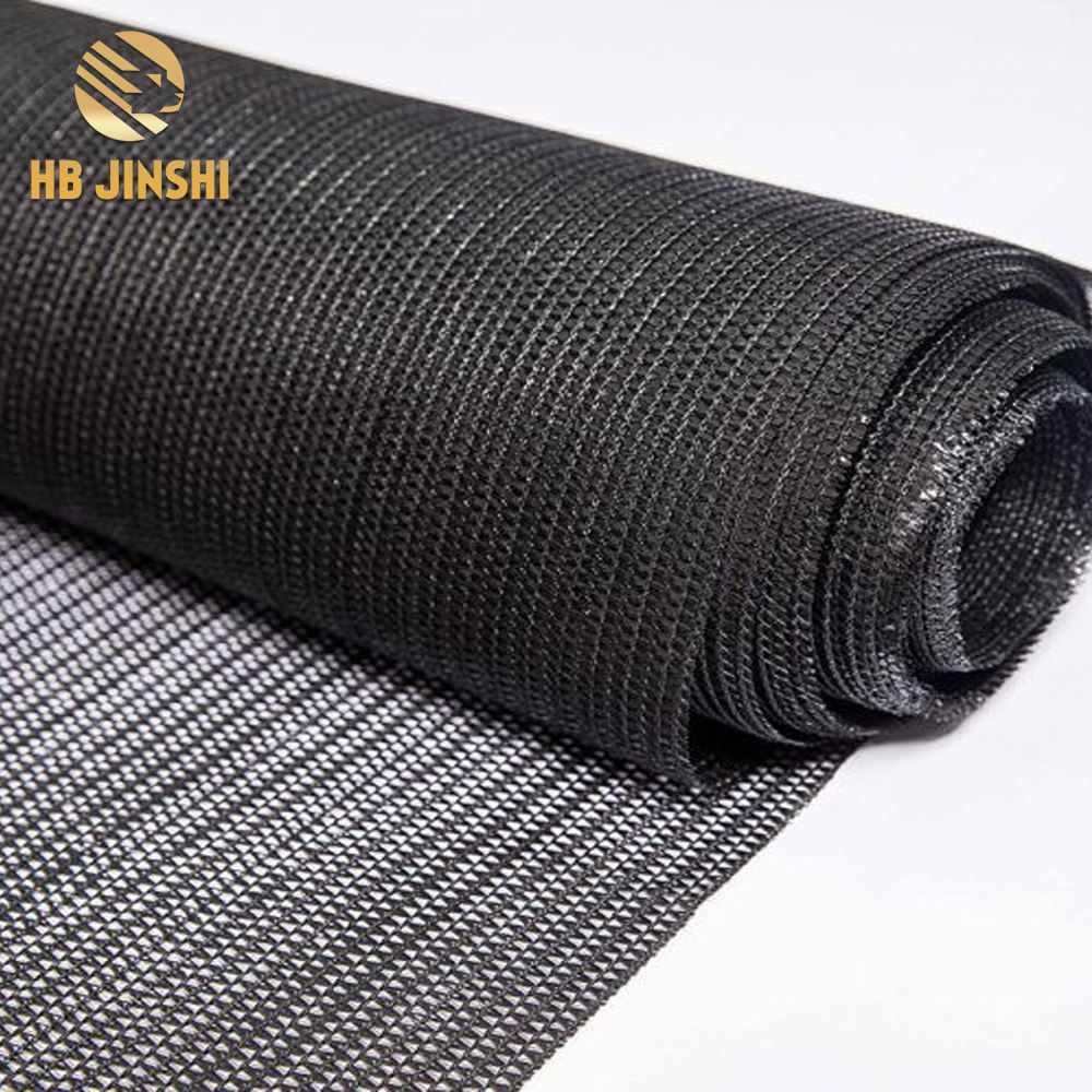 100% hdpe sun net ombra/ombra vela/maglie fitte made in china