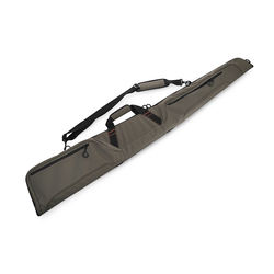 High performance outdoor tactical waterproof long massage gun case soft gun cases