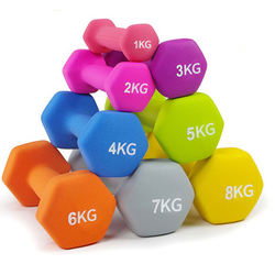 Buy Online Gym Workout Sports Training Fitness Equipment Hex
