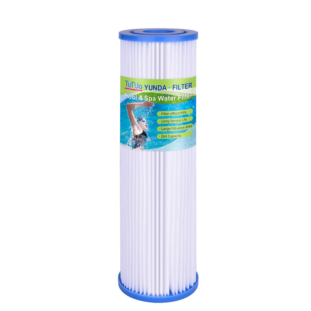 Intex swimming pool filter compatible for complete swimming pool filter systems