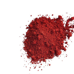 Chinese Red Iron Oxide Powder For Below Beautiful Pictures GOOD Price