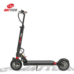 2020 new version zero9/T9 motor 500W 600W 48V lithium battery folding electric kick Scooter