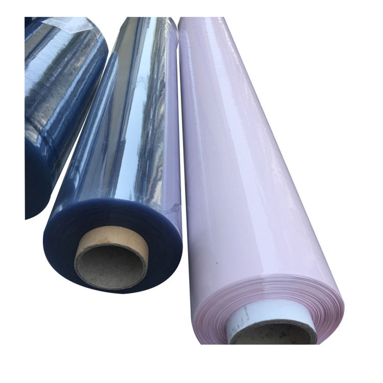 China Pvc Welcome China Pvc Welcome Manufacturers And