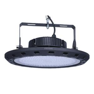 Opknoping Ring Outdoor Led Ufo Hoogbouw Licht Cover 100 W 100 W