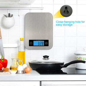 Canny Amazon wholesale cheap digital food scale electronic mechanical kitchen weighing scale