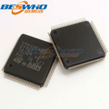 STM32F427VIT6 QFP100 32-bit MCU New original genuine Integrated circuit IC