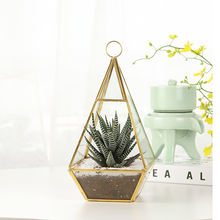 China Guangdong Hot sale high quality customizable luxury Elegant art decoration desk wall vases for home decor accessories