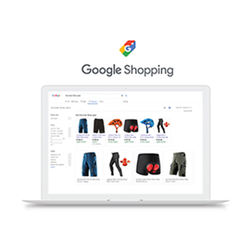 Google Shopping Advertising Services digital marketing marketing digital signage digital storefront marketing