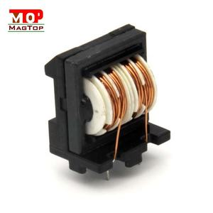 Fixed Inductors 3.0nH 500 pieces