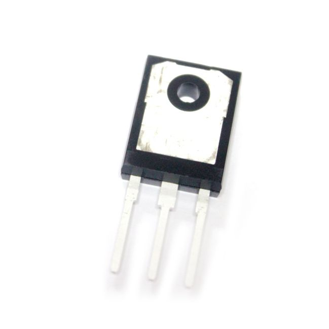 Hohe Qualität MOS Transisotor MOSFET N-CH <span class=keywords><strong>SIC</strong></span> 1KV 35A TO263-7 C3M0065100J