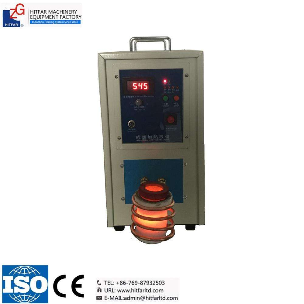 100g~1Kgs Induction Melting Furnace/Gold Melting Machine