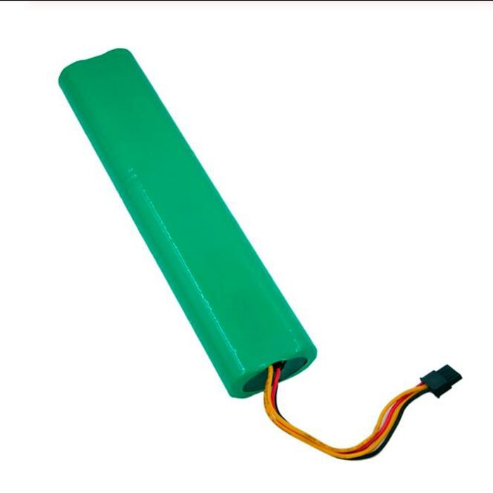 nimh battery pack 12v 4500mAh vacuum cleaner battery for Neato Botvac 70E 75 80 85 D75 D8 D85