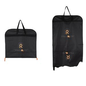 Peva Dance Costume Garment Bag