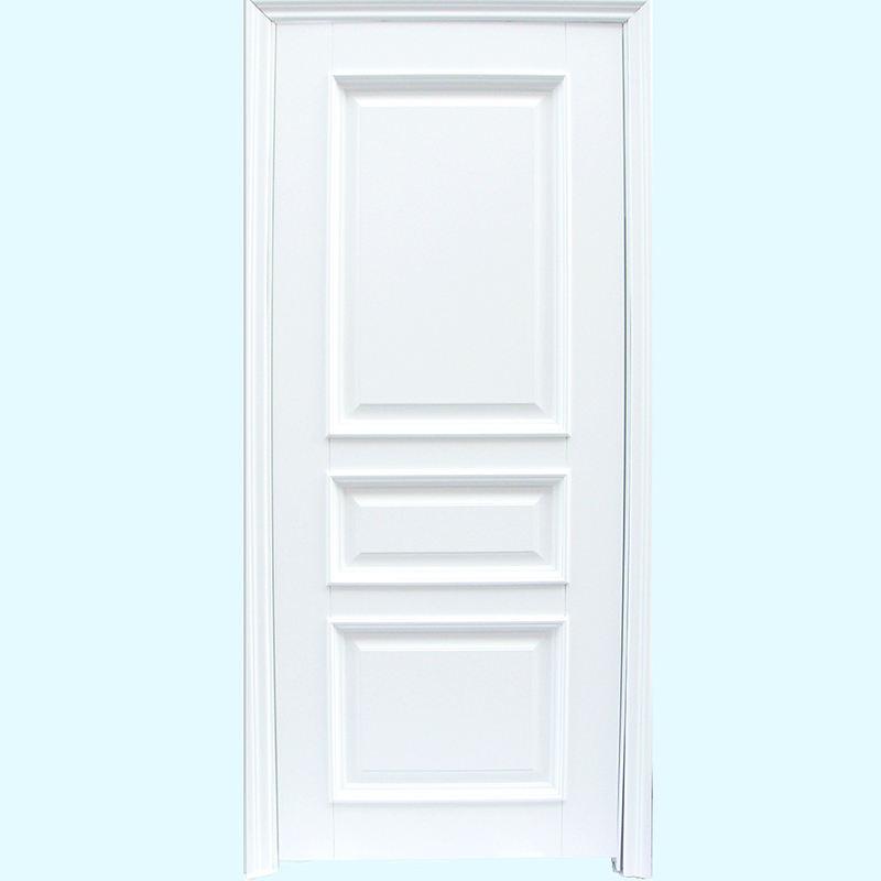 Sanitary contactless Door Opener Hotel Automatic Invisible Door Hinge Spring Large Iron Japan Closed Door Return No-Touch Door Opener 4 Pcs