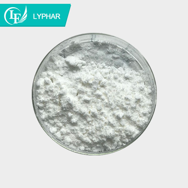 CBD Inventory in US THC and Solvent Free CBD Isolate Powder