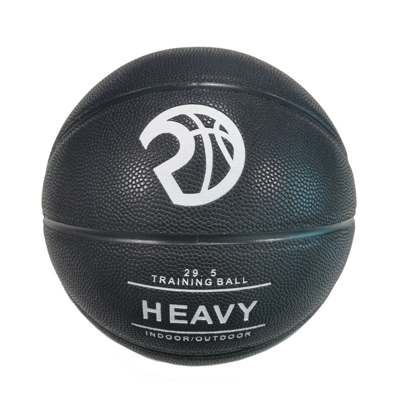 Trainer Heavy Weighted 1.5kg/1.3kg/1.0kg 3lbs Basketball