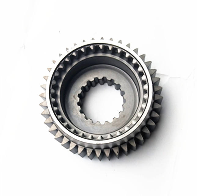 High quality Drive gear 12JS200T-1707030 for Fast gearbox