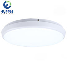 SAA CE CB TUV 3years warranty 12w 18w 24w Surface Mount indoor China Round Led Ceiling Light Fixture