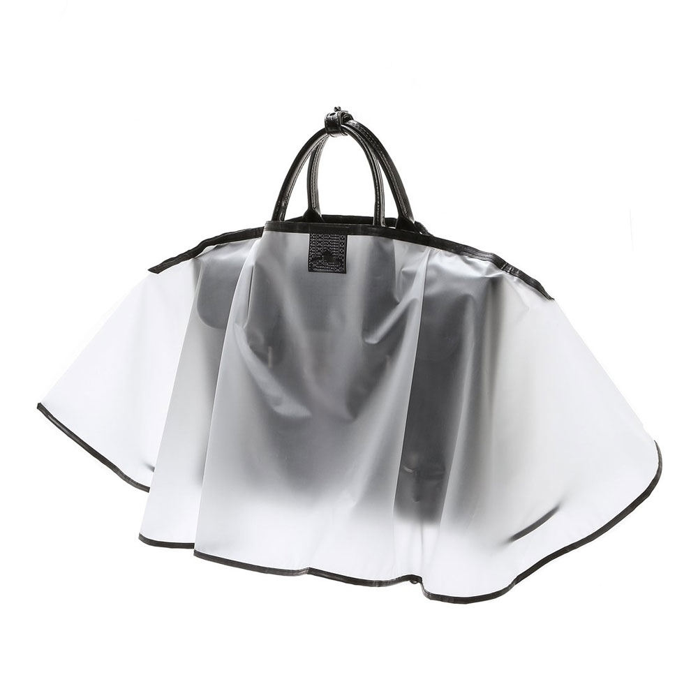 Customization Outdoor Waterproof Protector Rain Cover Raincoat For Handbag