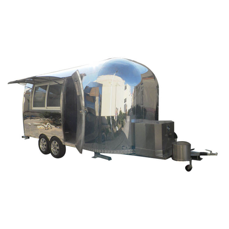 mini kitchen van food cart mobile food truck refrigerated freezer japan food trolly cart franchise