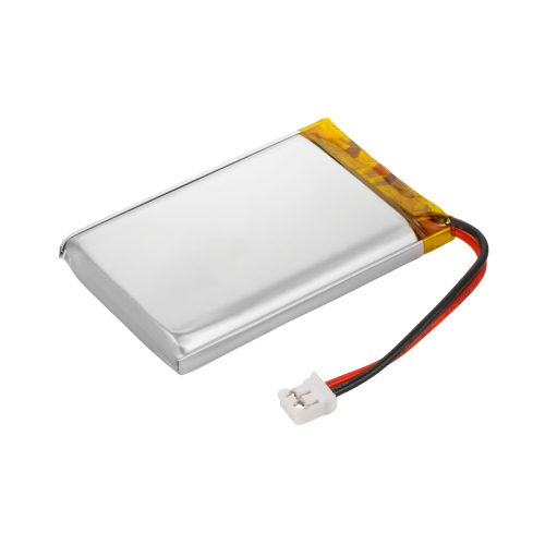 FT402035 Lithium-Polymer-Batterie 3,7 v 200mah Lipo Batterie Verwendet Für <span class=keywords><strong>Bluetooth</strong></span>-Player